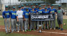 FTB Tucci 55 Wins PG Florida Qualifier